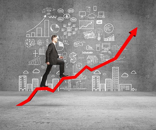 5 Focus Areas in Employee Development | HR Management ...  5 Focus Areas i...
