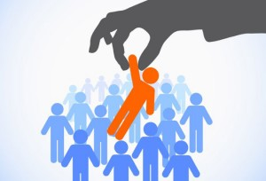 Strategies in Recruitment of Employees to Get the Best Human Resources