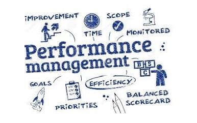 Performance-Management2
