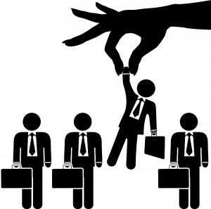 Employee Recruitment Process
