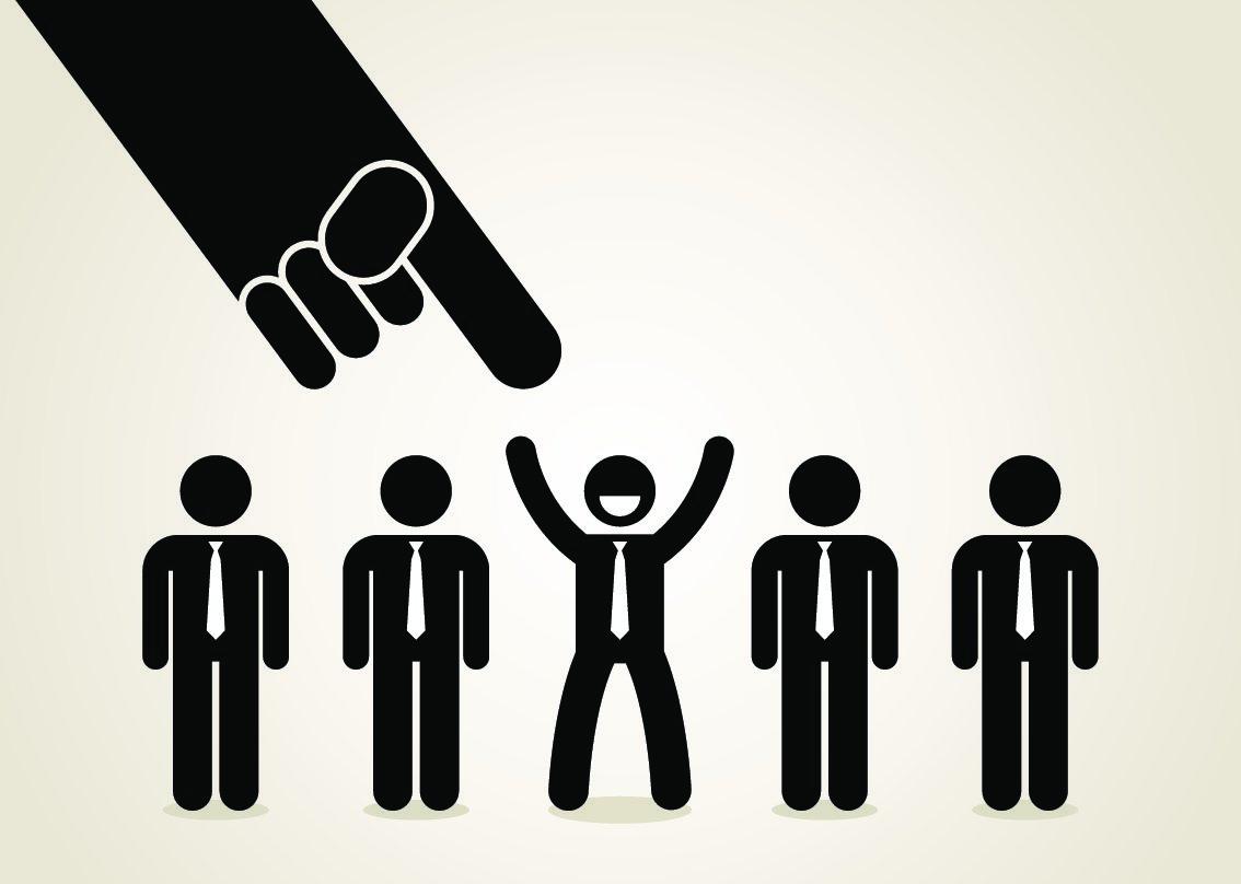 نتيجة بحث الصور عن Employee + Good