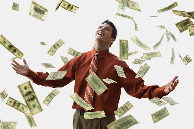 Remuneration Of Individual